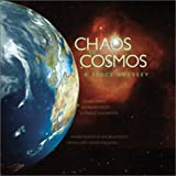 img - for Chaos to Cosmos: A Space Odyssey book / textbook / text book