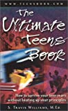 The Ultimate Teens Book