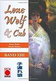 echange, troc Kazuo Koike - Lone Wolf und Cub 13
