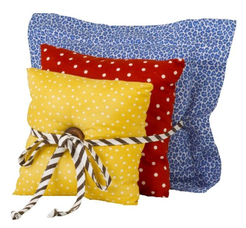 Cotton Tale Designs Animal Tracks Pillow Pack (Discontinued by Manufacturer)