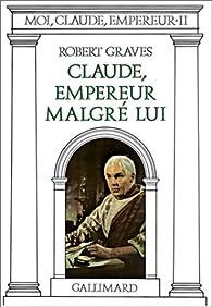 Claude (empereur Romain)