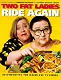 Two Fat Ladies Ride Again (0091869005) by Paterson, Jennifer