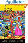 Fox - Poems 1998-2000