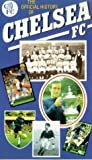 Video - Chelsea Fc: the Official History of Chelsea Fc [VHS]