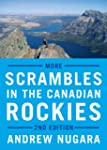 More Scrambles in the Canadian Rockie...