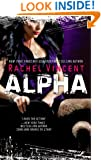 Alpha (Shifters Book 6)
