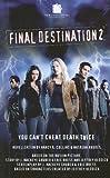 Final Destination II: The Movie