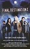 Final Destination II: The Movie (1844163180) by Nancy A. Collins
