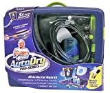 Mr. Clean AutoDry Pro-Series All-In-One Car Wash Kit