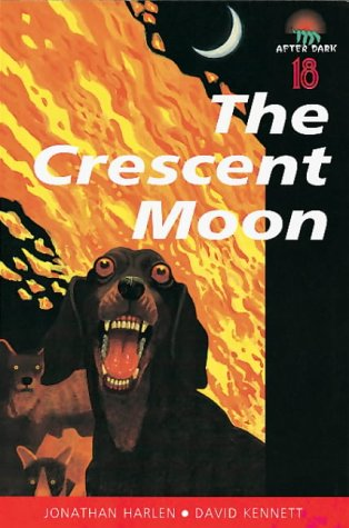 the-crescent-moon-after-dark