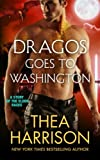 Dragos Goes to Washington (Elder Races)