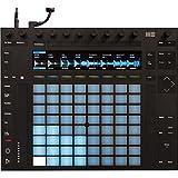Ableton Push 2 Music Production Controller + Ableton Live Suite (Boxed)