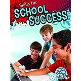 Skills for School Success (Organization, Being Prepared, Ignoring Distractions) price comparison at Flipkart, Amazon, Crossword, Uread, Bookadda, Landmark, Homeshop18
