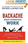 Backache: What Exercises Work: Breakt...