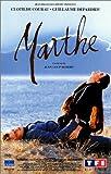 echange, troc Marthe [VHS]