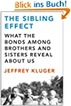 The Sibling Effect: What the Bonds Am...