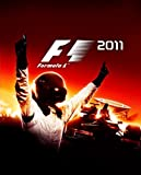 F1 2011 Codemasters THE BEST
