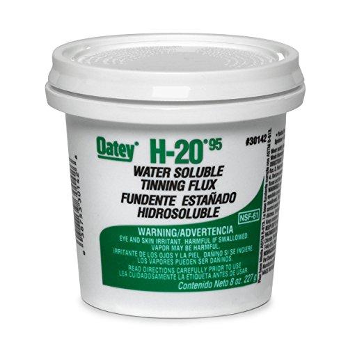 oatea-oatey-30142-8-oz-h2095-water-soluble-flux