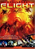 The Challenge of Flight: Volume 01-02 [USA] [DVD]