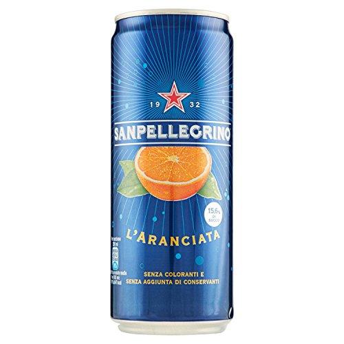 spellegrino-laranciata-lattml330