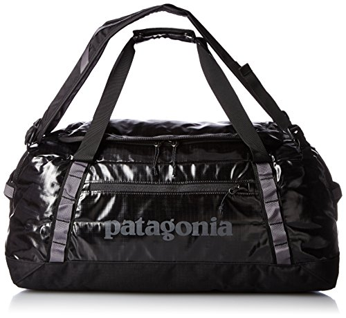 patagonia-mens-bag-one-size-blk