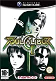 echange, troc Soul Calibur 2
