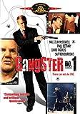 Gangster No. 1