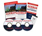 German Complete Course (Living Langua...