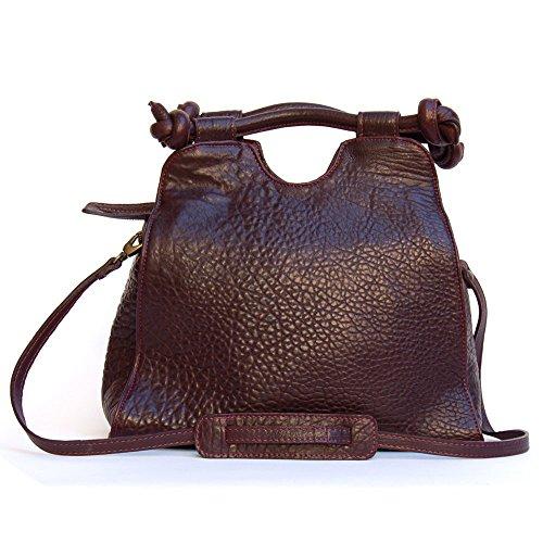 handmade-leather-bag-color-burgundy-the-italian-quality-craftsmanship-ganza-on-amazon