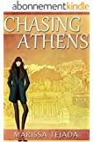 Chasing Athens (English Edition)