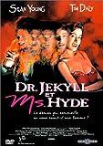 echange, troc Dr. Jekyll et Ms. Hyde