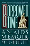 Image of Borrowed Time: An Aids Memoir