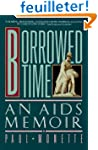 Borrowed Time: Aids Memo