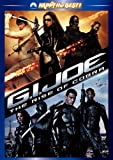 G.I.ジョー[DVD]