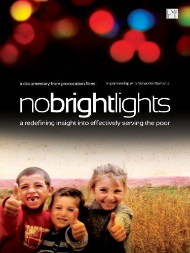 No Bright Lights