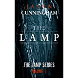 The Lamp (The Lamp Series, Book 1) ~ Jason Cunningham