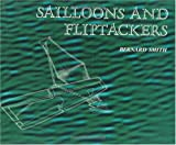 img - for Sailloons and Fliptackers: The Limits to High-Speed Sailing (Library of Flight) book / textbook / text book