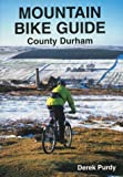 Mountain Bike Guide - County Durham