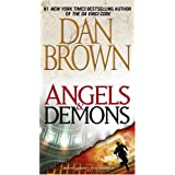 Angels & Demonsby Dan Brown