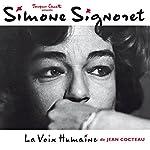 La Voix Humaine | Jean Cocteau