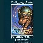 Ptolemy's Gate: The Bartimaeus Trilogy, Book 3 Hörbuch von Jonathan Stroud Gesprochen von: Simon Jones