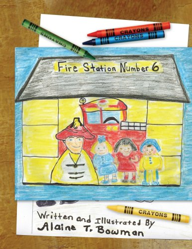 Fire Station Number Six