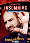 Vol. 02 Best of Insomniac/ Unc