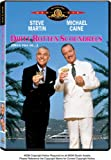 Dirty Rotten Scoundrels (Bilingual)