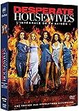 echange, troc Desperate Housewives, Saison 4 - Coffret 5 DVD