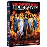 Desperate Housewives, Saison 4 - Coffret 5 DVDpar Teri Hatcher