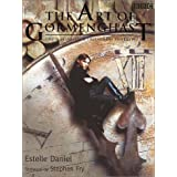 The Art of Gormenghast: The Making of a Television Fantasy ~ Estelle Daniel