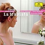 G. Verdi Verdi: La Traviata