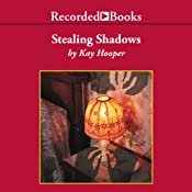 Stealing Shadows | [Kay Hooper]