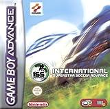 echange, troc ISS 2 : International Superstar Soccer Advance
